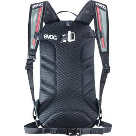 EVOC Joyride Backpack 4 L Kids, olive-red